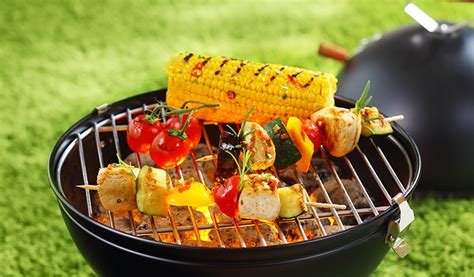 grilling out free summer social bbq friday 10th july