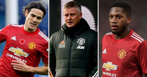 Manchester United news and transfers RECAP Dembele to Man ...