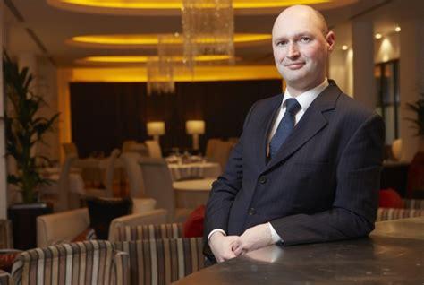 cuisine am駭ager best restaurant manager cover letter sle
