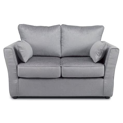 canape solution petit canapé convertible beaugrenelle meubles et atmosphère