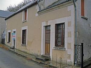 probleme infiltration d39eau dans trottoir contre mur With probleme d humidite maison