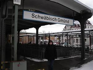 Schwäbisch Gmünd : schw bisch gm nd ~ Fotosdekora.club Haus und Dekorationen