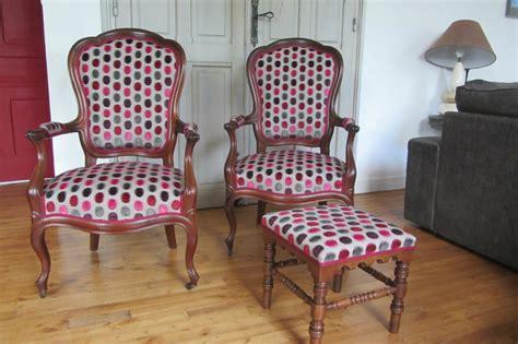 changer le tissu d 39 un fauteuil tous les messages sur