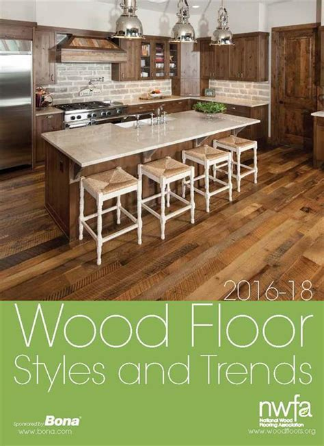 Top 10 Questions to Ask about Wood Flooring