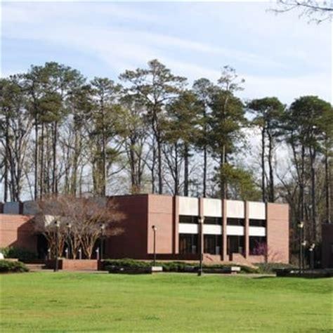 virginia wesleyan college   colleges