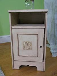 paint old furniture Paint Technique: Antiquing Furniture | HGTV