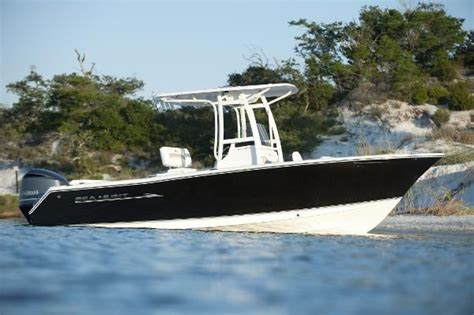 Bluewater Boats Daytona Beach Florida by Sea Hunt Ultra 234 2016 New Boat For Sale In Daytona Beach