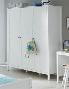 Babybett Komplett Mit Wickelkommode : babyzimmer ole komplett set 3 teilig ~ Watch28wear.com Haus und Dekorationen
