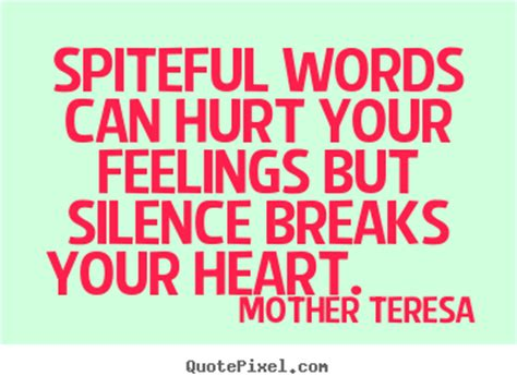 Hurt Quotes About Mothers Quotesgram. Heartbreak Quotes About Family. Movie Quotes Meme. Quotes About Strength Change. Music Quotes Bible. Morning Quotes One Liner. Quotes Single Red Rose. Best Friend Quotes No Matter How Far Apart. Christian Quotes Uplifting