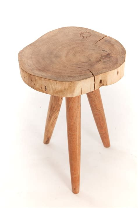 tabouret de cuisine en bois les 25 meilleures idées concernant tabouret bois sur