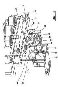 patent us8087495 safety device for stairlifts