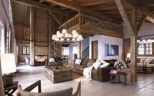 design dekoration wohnzimmer ideen downshoredrift