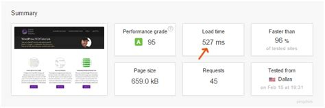 The Ideal Wp Fastest Cache Settings (with Maxcdn + Cloudflare