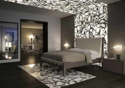 decoration murale chambre déco mur chambre à coucher créer un mur d 39 accent unique