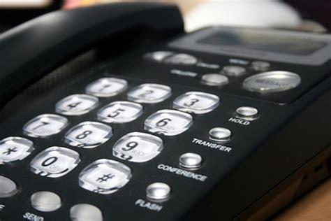 gesetzesnovelle zum schutz vor unerlaubter telefonwerbung