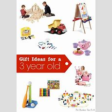 Birthday Gift Ideas For Three Years Old  Winter Projects To Make And Do  Three Year Olds