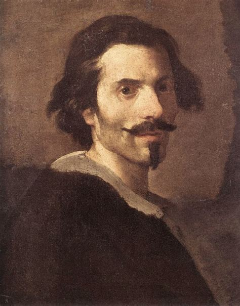 Claudio Tomassini: Gian Lorenzo Bernini (Nápoles, 1598 ...