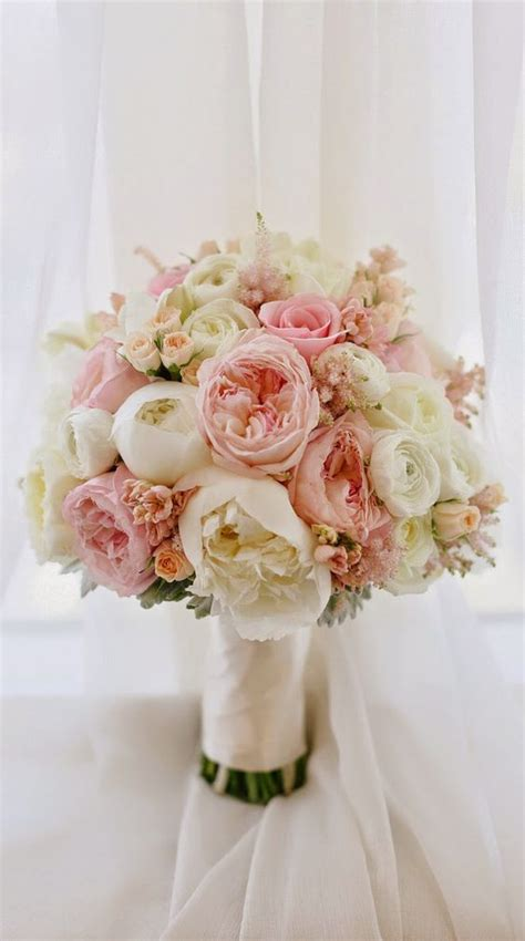 12 Stunning Wedding Bouquets 33rd Edition Wedding