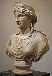 17 Best images about The Style of Ancient Roman Women on ...