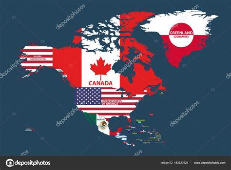 Usa Carte vectorielle de l'État — Image vectorielle Jktu ...