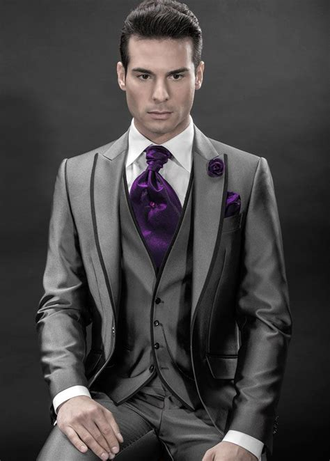 wedding suit italian fashion wedding suits tux tuxedo menswear formal style for