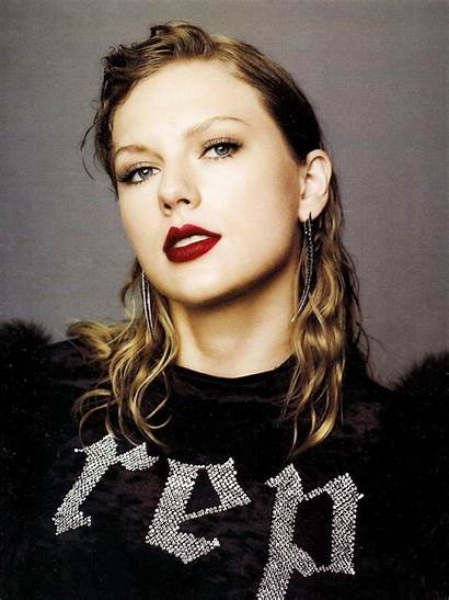 Swift Taylor Wallpapers Album