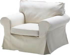 big comfy chair for reading in living or bedroom