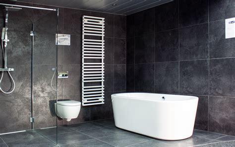 badkamer enter badkamers showroom friesland sk tegels surhuisterveen