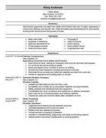 gas attendant resume skills resume exles valet parking bestsellerbookdb