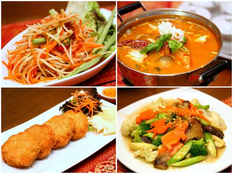 authentic cuisine royal enjoy authentic food with greenery