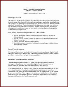 business idea template for proposal professional high With business idea template for proposal