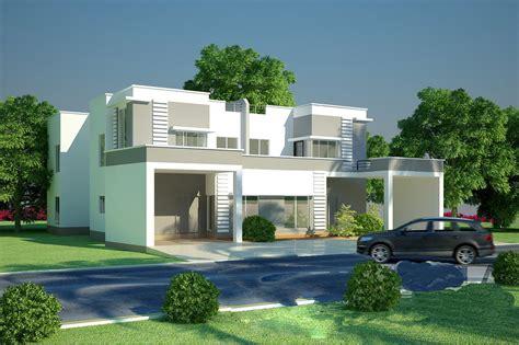 new home designs modern homes beautiful