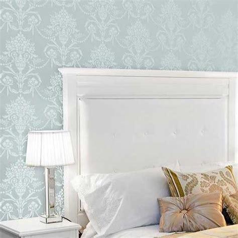 pattern stencils vase pearls allover stencil royal