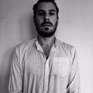 Samuel Blue Gibson | Script Revolution