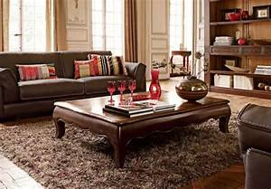 Large, Coffee, Table, Design, Images, Photos, Pictures