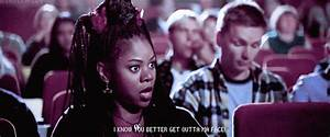 Talking To Scary Movie GIF - Find & Share on GIPHY