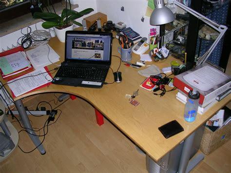 5s dans les bureaux tutoriel la méthode des 5s au bureau et à la maison le