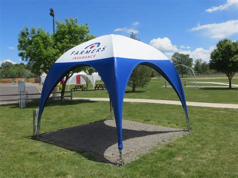 Canopy Buyer's Guide