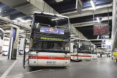 bureau eurolines articles de autocarsaccident taggés quot car quot page