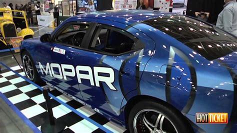 custom car shops  richmond va otomotivo