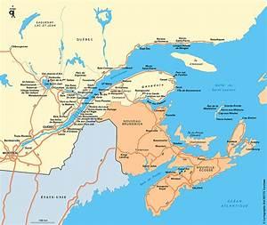 Itineraire Avec Radar : carte de montreal quebec tonaartsenfotografie ~ Medecine-chirurgie-esthetiques.com Avis de Voitures
