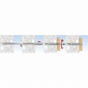 Fischer Sx Dübel : fischer nylond bel d bel sx sx5 sx6 sx8 sx10 sx12 sx14 sx16 ebay ~ Buech-reservation.com Haus und Dekorationen