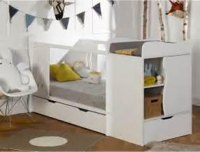 comment aménager la chambre de bébé comment aménager la chambre de bébé dans un petit espace