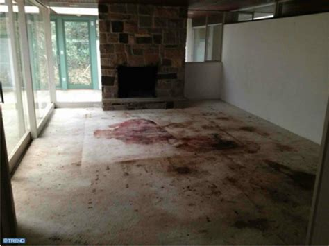 The Top 10 Worst Estate Agents Photos  Need A Property
