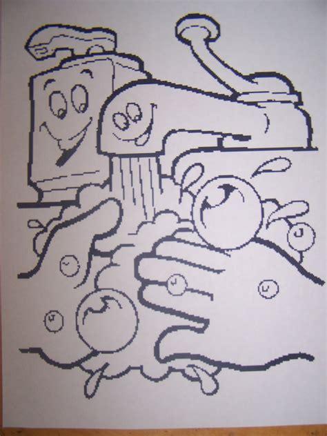 adventures in home pre schooling germs 350 | 100 6233