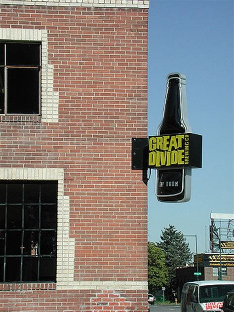 The Best Microbreweries In Denver Tips Forrent