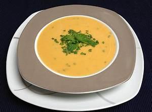 Aprikosenmarmelade Mit Ingwer : s kartoffelsuppe mit ingwer rezept mit bild von paris7 ~ Lizthompson.info Haus und Dekorationen