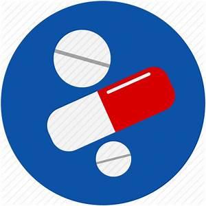 Drugs, health, hospital, medical, medicine, pharmacy ...