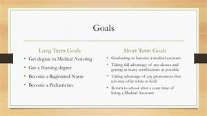 your career goals essay examples your career goals essay examples creative writing prompts for 5th grade