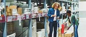 Ikea 0 Finanzierung : deine ikea finanzierungsm glichkeiten im berblick ikano bank ~ Markanthonyermac.com Haus und Dekorationen